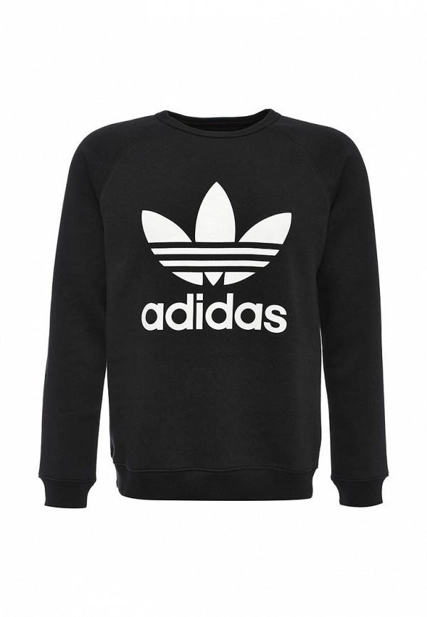Толстовка Adidas Originals (Адидас Ориджиналс) AY7791