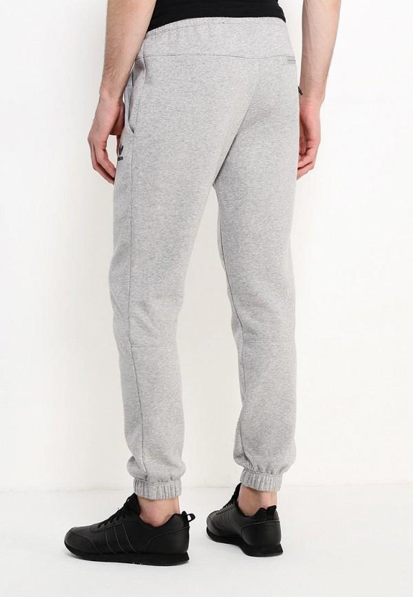 Мужские спортивные брюки Adidas Originals (Адидас Ориджиналс) AY8437: изображение 4