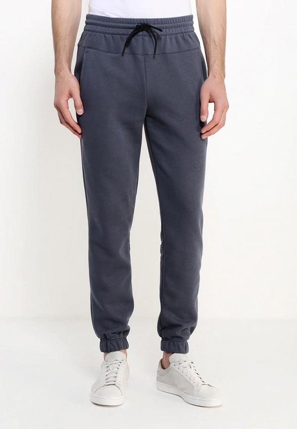 Мужские спортивные брюки Adidas Originals (Адидас Ориджиналс) AY8438: изображение 3