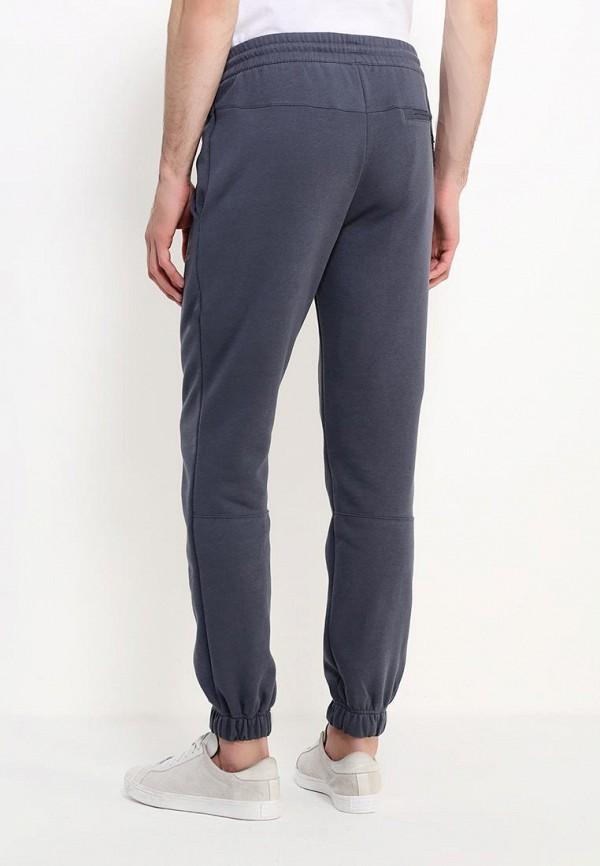 Мужские спортивные брюки Adidas Originals (Адидас Ориджиналс) AY8438: изображение 4