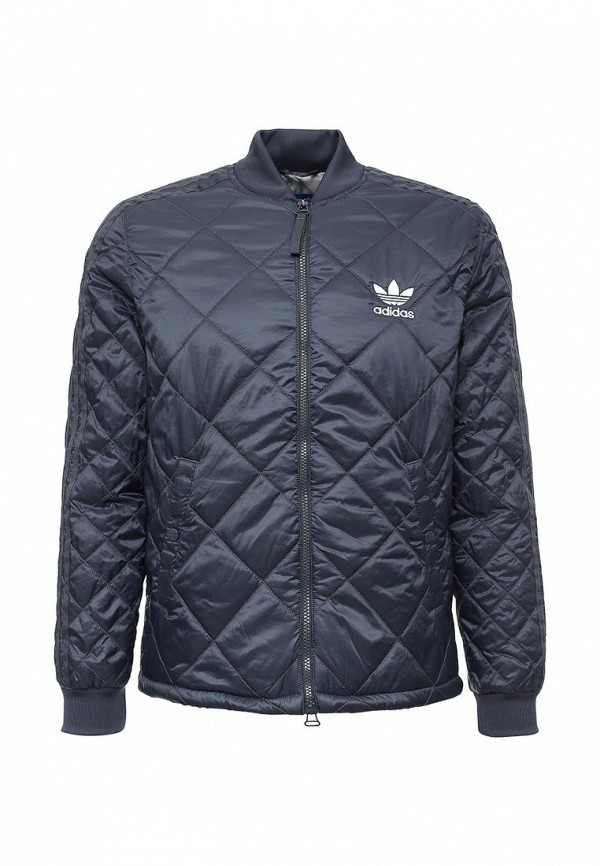 Куртка Adidas Originals (Адидас Ориджиналс) AY9143: изображение 2
