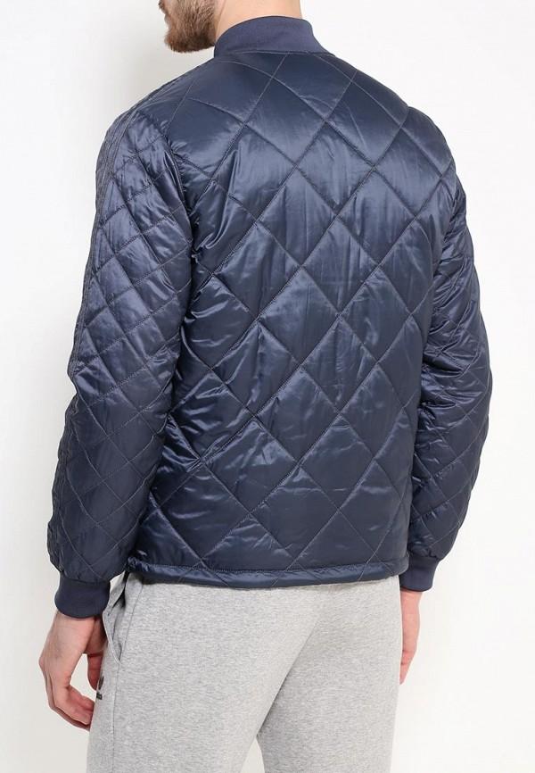 Куртка Adidas Originals (Адидас Ориджиналс) AY9143: изображение 5