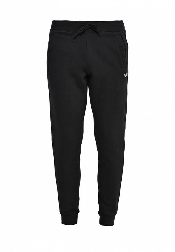 Мужские спортивные брюки Adidas Originals (Адидас Ориджиналс) AZ1114: изображение 1