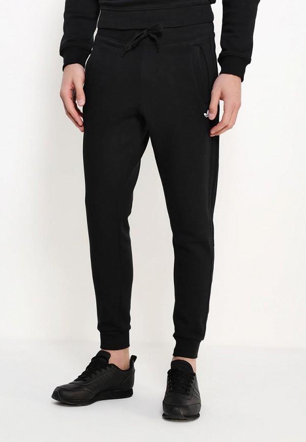 Мужские спортивные брюки Adidas Originals (Адидас Ориджиналс) AZ1114: изображение 3
