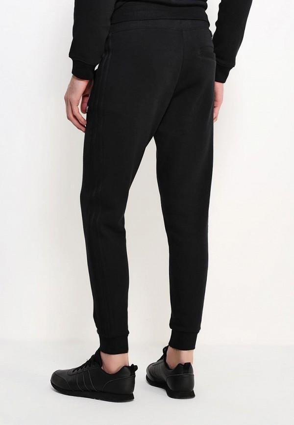 Мужские спортивные брюки Adidas Originals (Адидас Ориджиналс) AZ1114: изображение 4