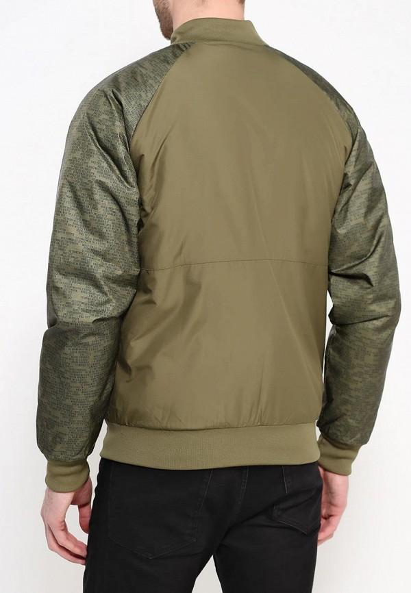 Куртка Adidas Originals (Адидас Ориджиналс) AY8418: изображение 4