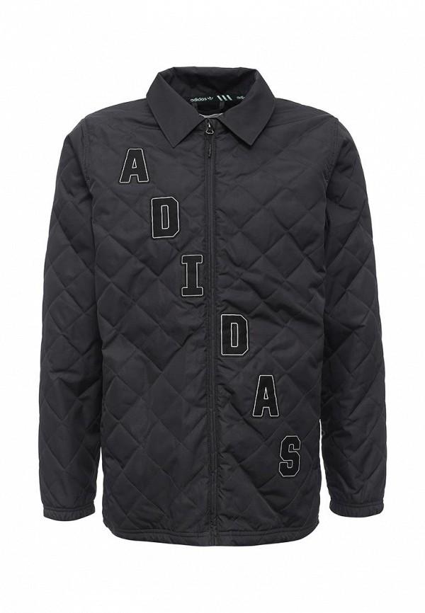 Куртка Adidas Originals (Адидас Ориджиналс) AY8791