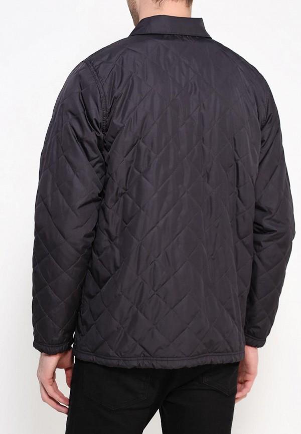 Куртка Adidas Originals (Адидас Ориджиналс) AY8791: изображение 4