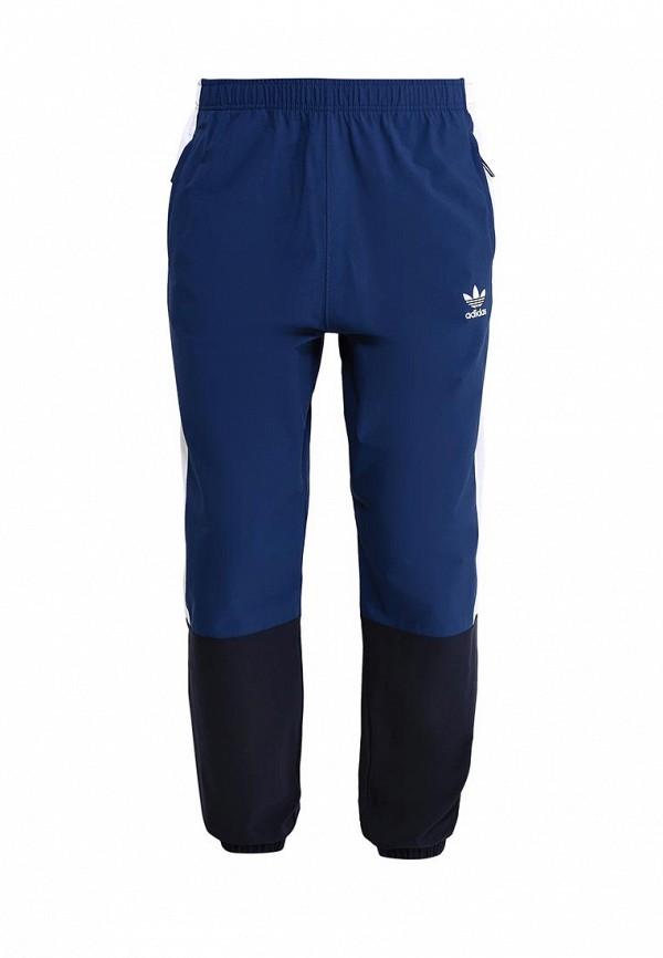 Брюки спортивные adidas Originals adidas Originals AD093EMQIK73 брюки спортивные adidas originals adidas originals ad093emqil00