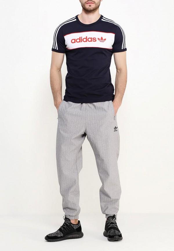 Фото Брюки спортивные adidas Originals. Купить в РФ