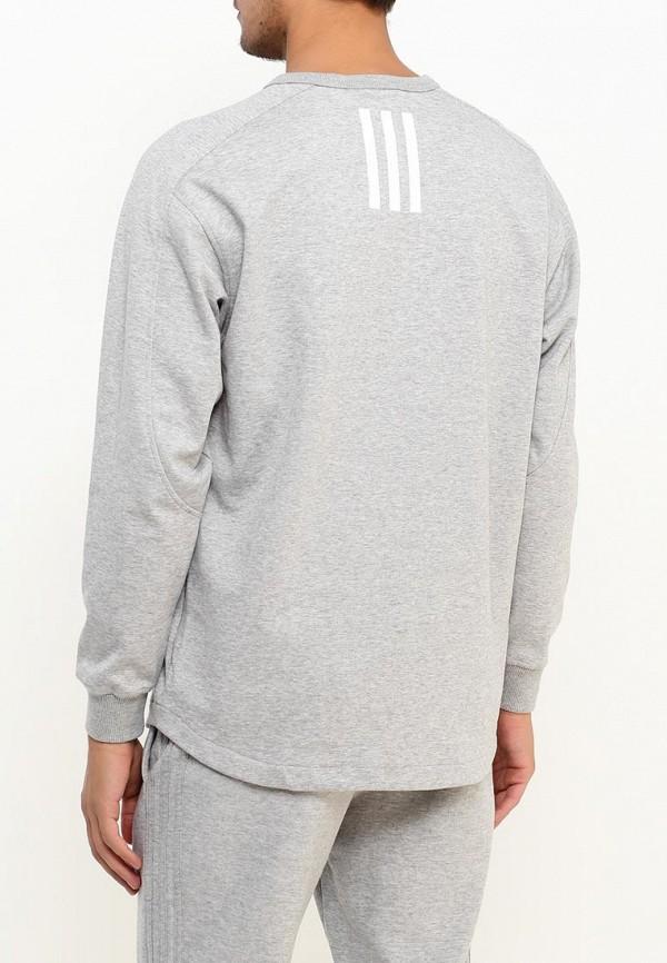 Фото Свитшот adidas Originals. Купить в РФ