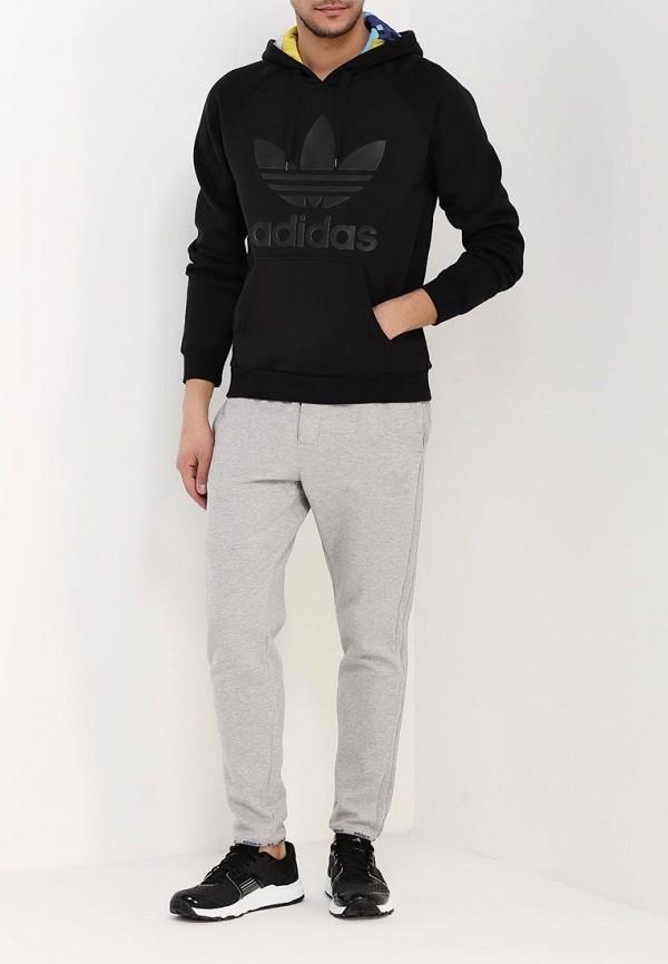 Фото Худи adidas Originals. Купить с доставкой