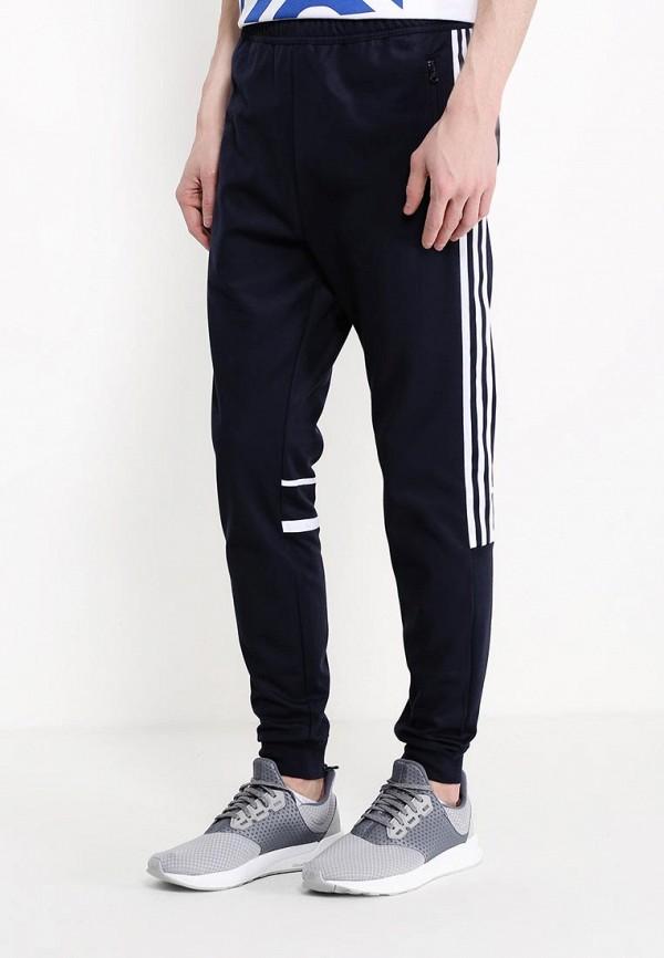 Брюки спортивные adidas Originals adidas Originals AD093EMQIL32 брюки спортивные adidas originals adidas originals ad093emqil33