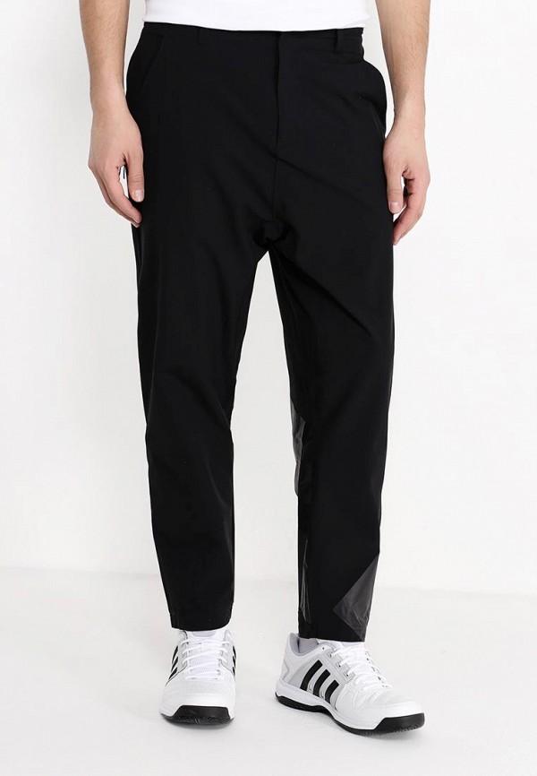 цены на Брюки спортивные adidas Originals adidas Originals AD093EMQIL46 в интернет-магазинах