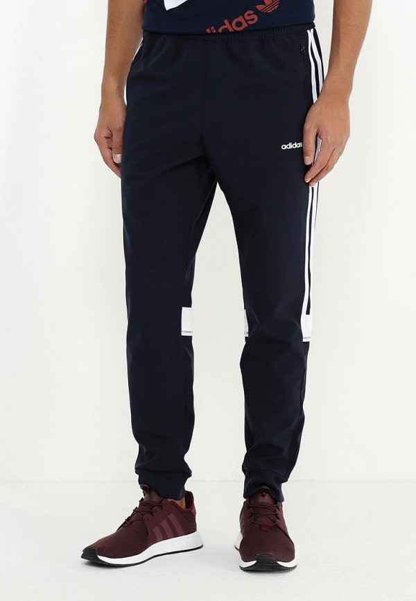 Брюки спортивные adidas Originals adidas Originals AD093EMQIL93 брюки спортивные adidas originals adidas originals ad093emqil09