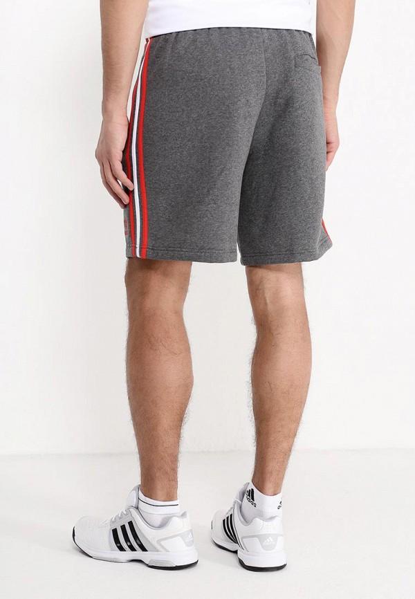 Фото Шорты спортивные adidas Originals. Купить в РФ