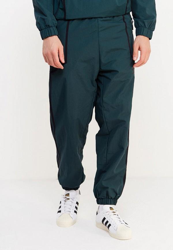 Брюки спортивные adidas Originals adidas Originals AD093EMUNN40
