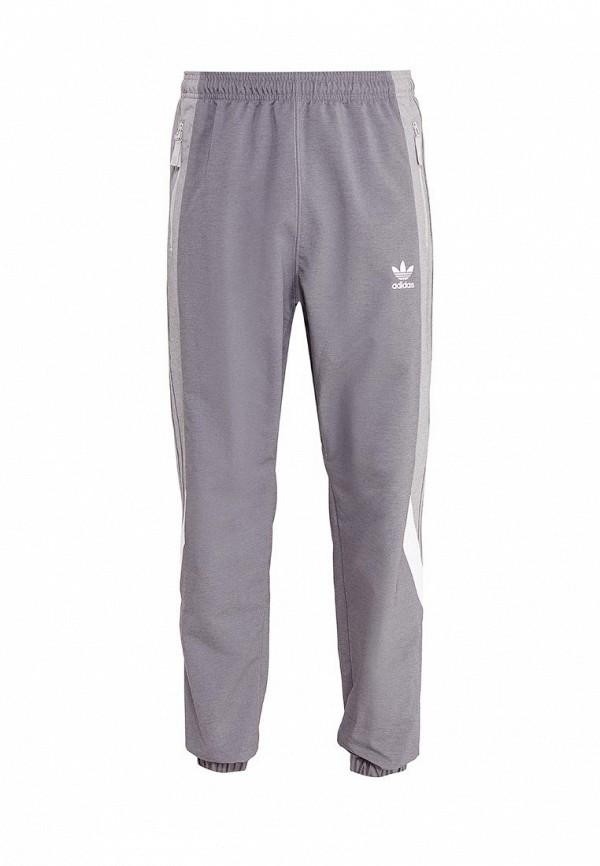 Брюки спортивные adidas Originals adidas Originals AD093EMUNN46