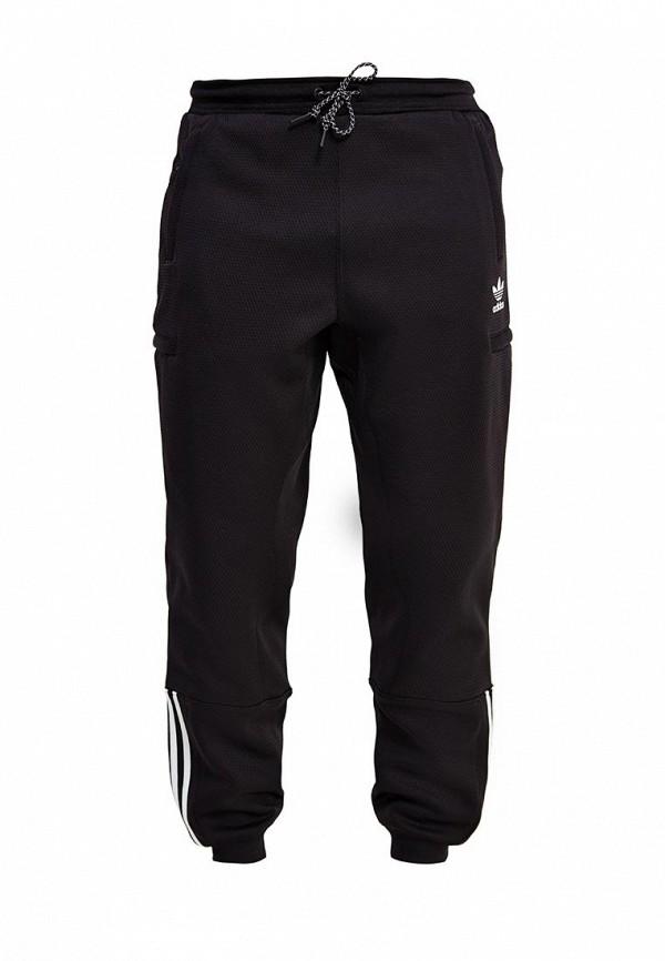 Брюки спортивные adidas Originals adidas Originals AD093EMUNN48