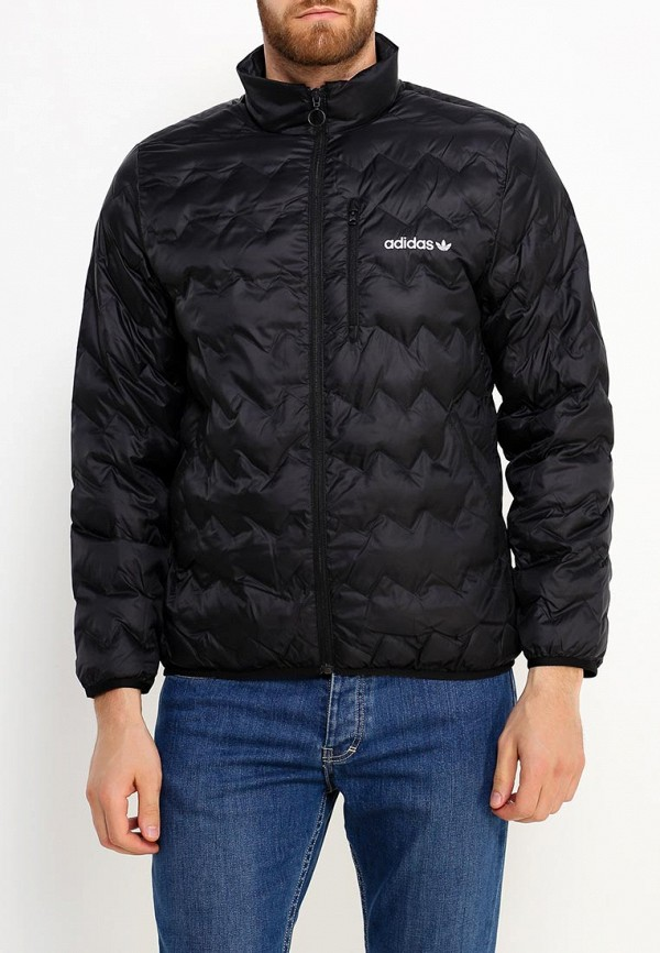 Куртка утепленная adidas Originals adidas Originals AD093EMUNN63