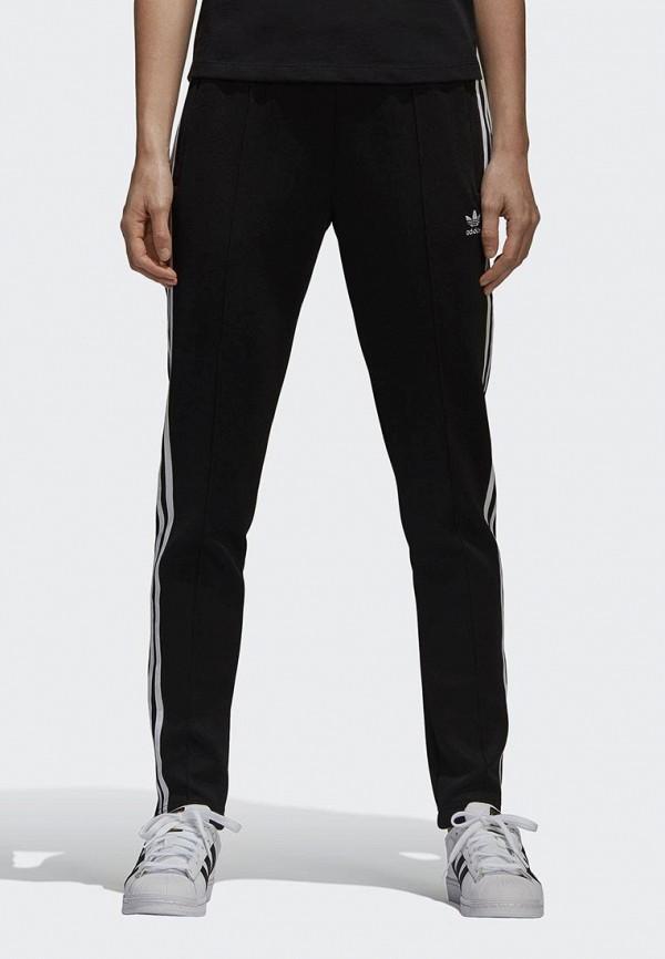 Брюки спортивные adidas Originals adidas Originals AD093EWALOW4 брюки спортивные adidas originals adidas originals ad093emqil35