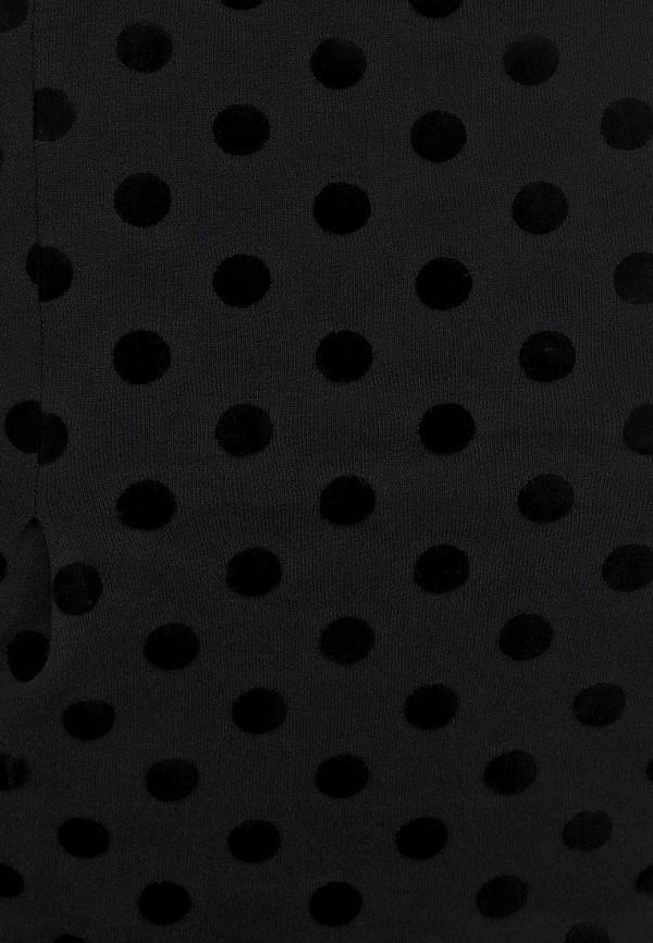 Повседневное платье Adidas Originals (Адидас Ориджиналс) F78257: изображение 4