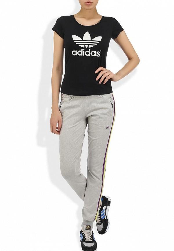 Женская Одежда Адидас Интернет Магазин