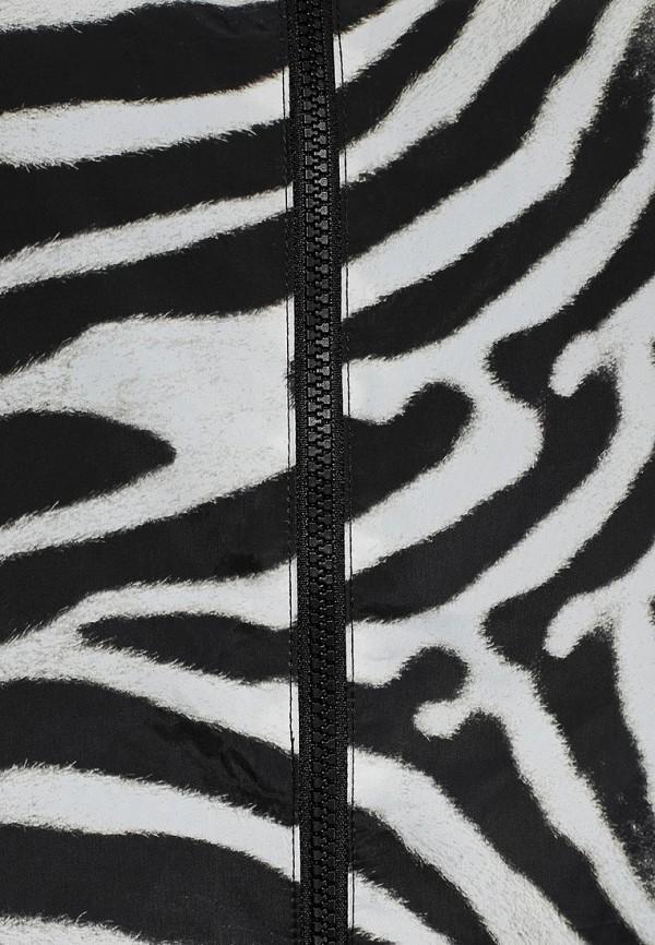 Ветровка Adidas Originals (Адидас Ориджиналс) M30310: изображение 4