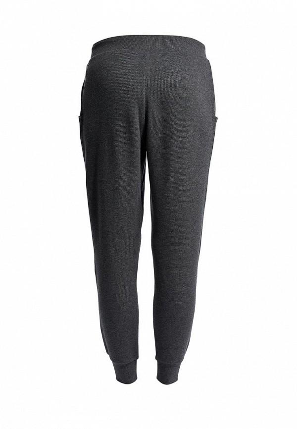Женские спортивные брюки Adidas Originals (Адидас Ориджиналс) M30337: изображение 2