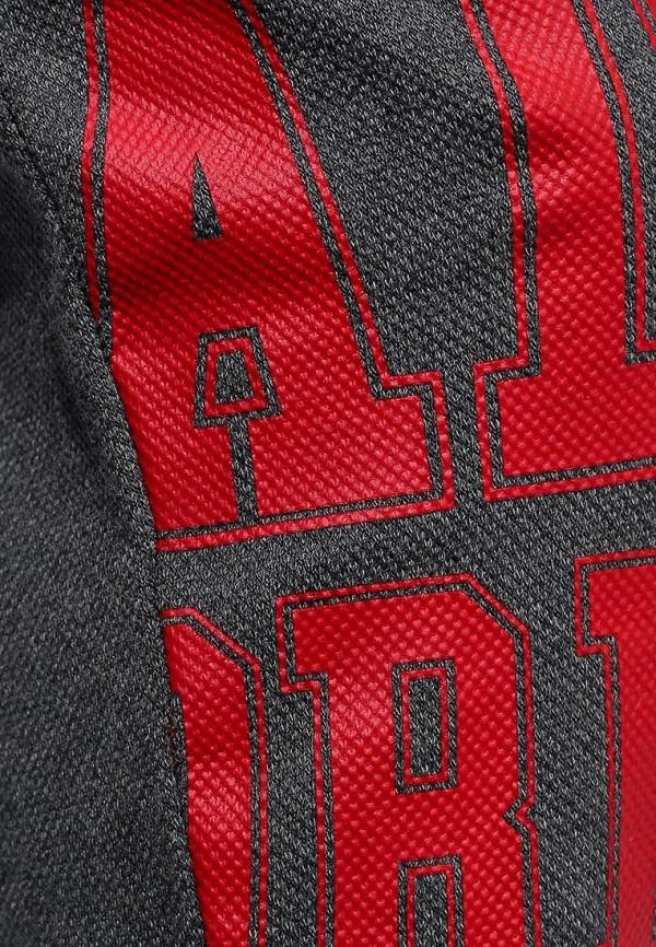Женские спортивные брюки Adidas Originals (Адидас Ориджиналс) M30337: изображение 3