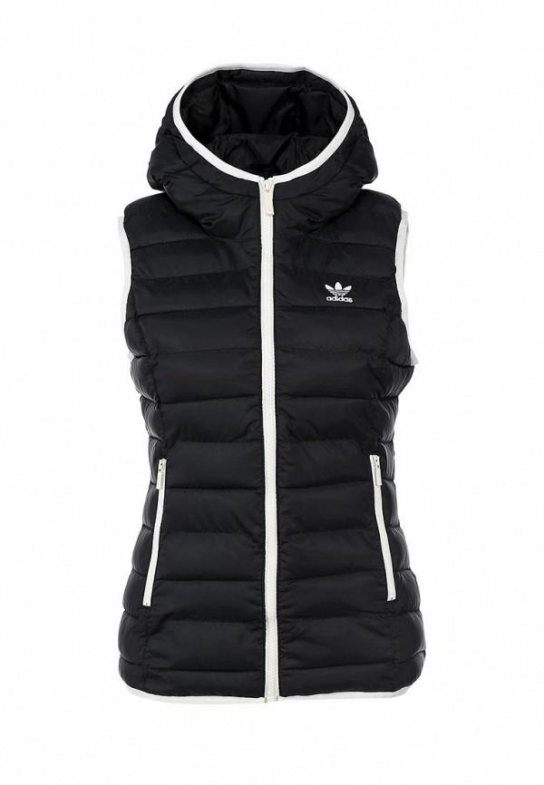 Жилет Adidas Originals (Адидас Ориджиналс) M30399: изображение 1