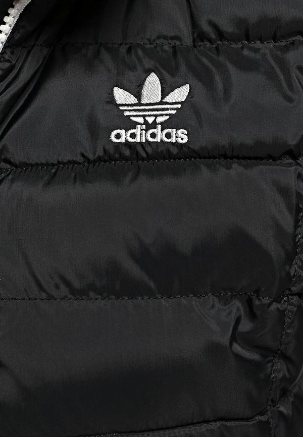 Жилет Adidas Originals (Адидас Ориджиналс) M30399: изображение 2