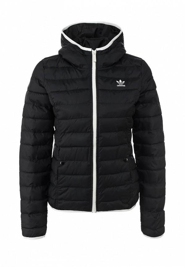 Куртка Adidas Originals (Адидас Ориджиналс) M30410: изображение 1
