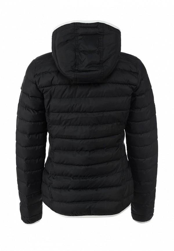 Куртка Adidas Originals (Адидас Ориджиналс) M30410: изображение 3