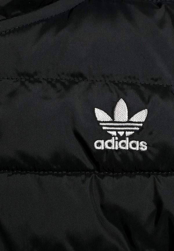 Куртка Adidas Originals (Адидас Ориджиналс) M30410: изображение 4