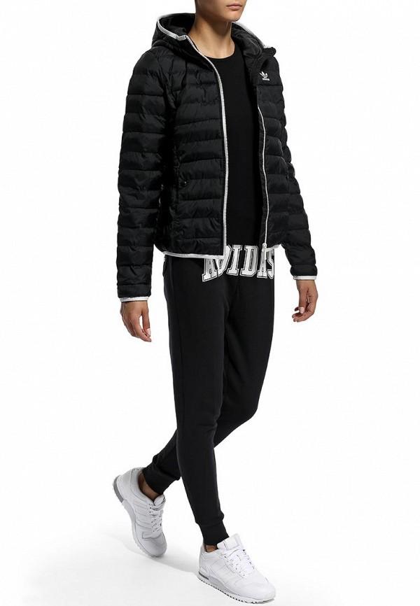 Куртка Adidas Originals (Адидас Ориджиналс) M30410: изображение 6