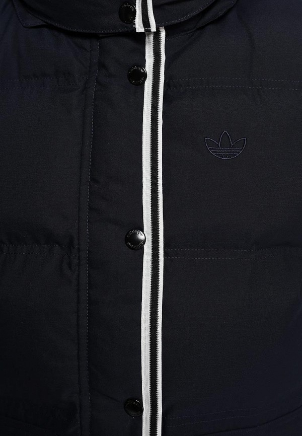 Жилет Adidas Originals (Адидас Ориджиналс) M30416: изображение 3