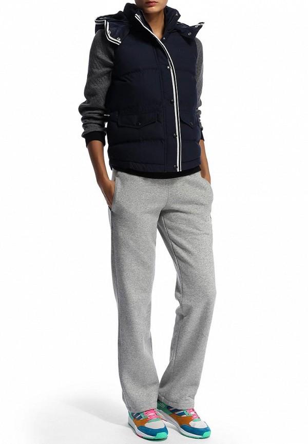 Жилет Adidas Originals (Адидас Ориджиналс) M30416: изображение 5
