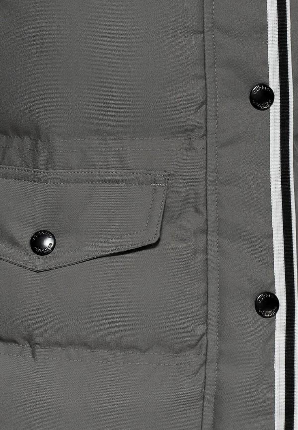 Жилет Adidas Originals (Адидас Ориджиналс) M30417: изображение 3