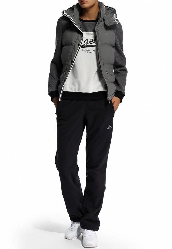 Жилет Adidas Originals (Адидас Ориджиналс) M30417: изображение 5