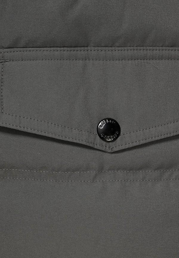 Пуховик Adidas Originals (Адидас Ориджиналс) M30436: изображение 3