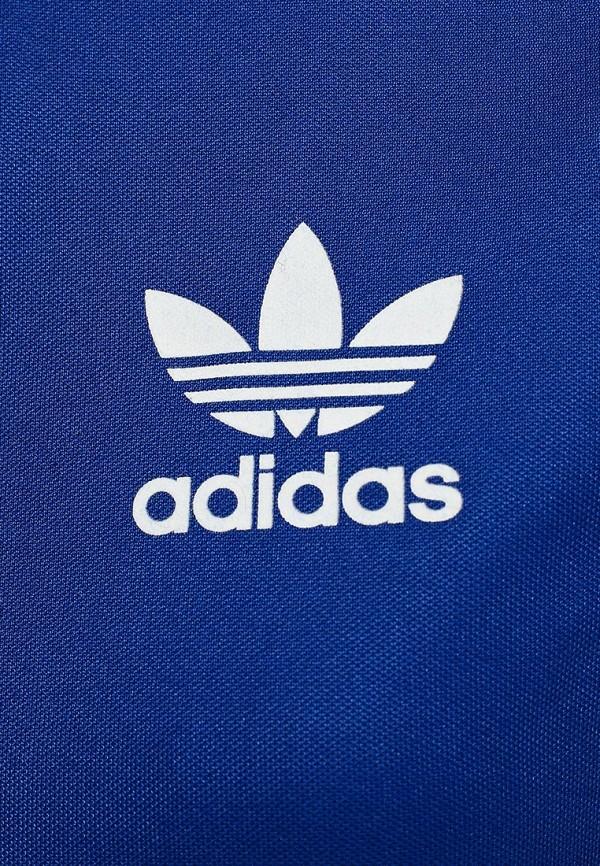Олимпийка Adidas Originals (Адидас Ориджиналс) M30448: изображение 2