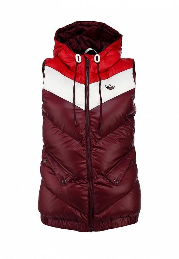 Жилет Adidas Originals (Адидас Ориджиналс) M30510: изображение 1