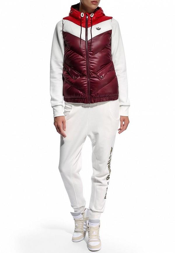 Жилет Adidas Originals (Адидас Ориджиналс) M30510: изображение 3