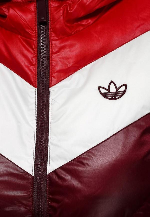 Куртка Adidas Originals (Адидас Ориджиналс) M30528: изображение 3