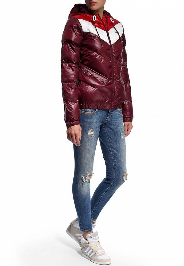 Куртка Adidas Originals (Адидас Ориджиналс) M30528: изображение 5