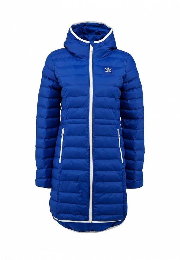 Куртка Adidas Originals (Адидас Ориджиналс) M30543: изображение 1