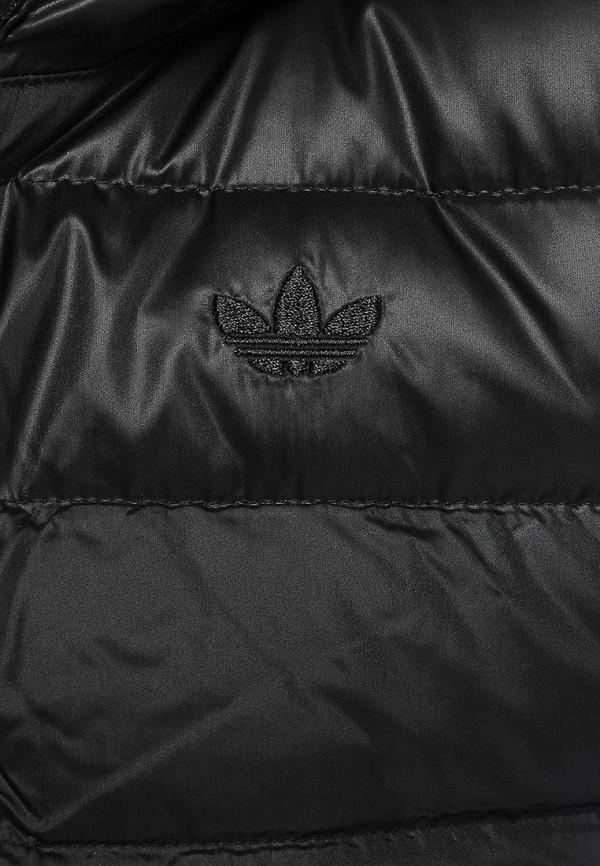 Жилет Adidas Originals (Адидас Ориджиналс) M30566: изображение 3