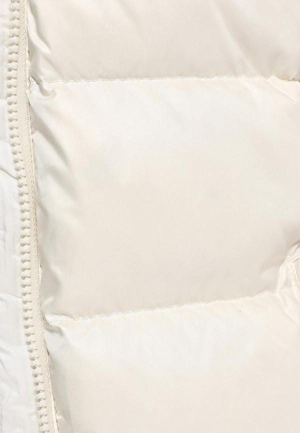 Жилет Adidas Originals (Адидас Ориджиналс) M30567: изображение 3