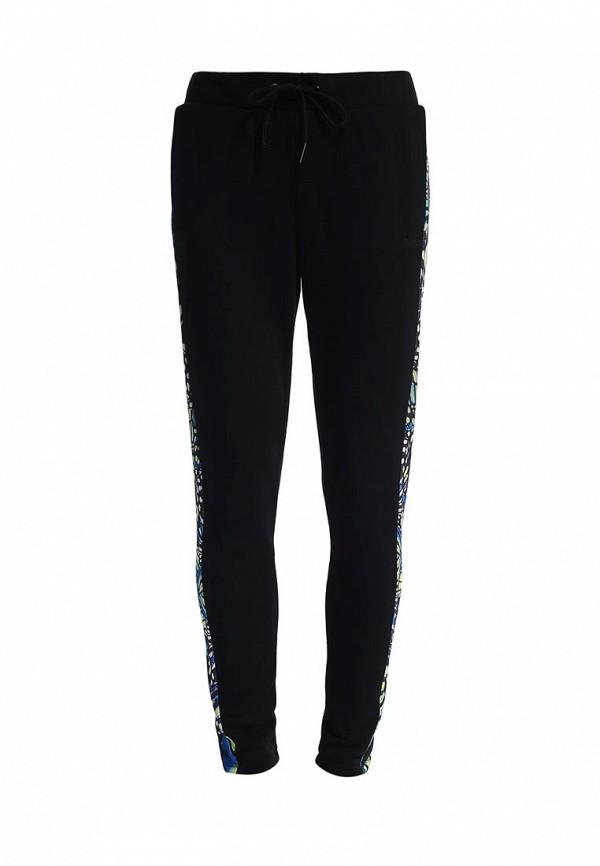 Женские спортивные брюки Adidas Originals (Адидас Ориджиналс) M69767: изображение 1